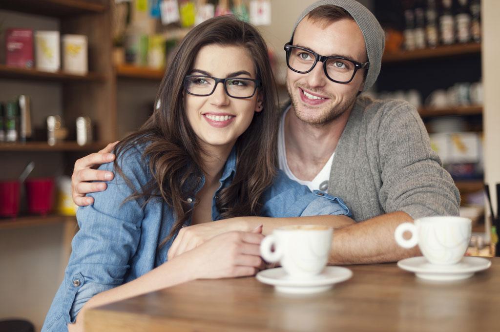 Vendita macchine da caffè e capsule Lavazza a Vicenza | Italcaffè